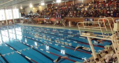 Après cinq mois de travaux, la piscine du centre-ville de Toulouse ..